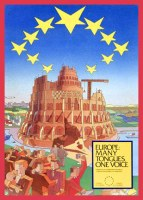 E.U. Tower of Babel