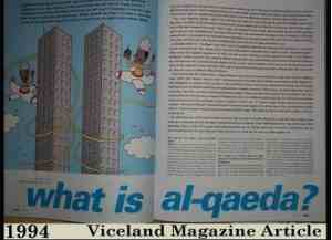 Viceland Magazine (now defunct)
